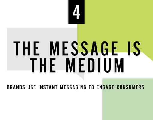 4-The-Message-Is-The-Medium